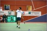 Master U2018-Quart-Ang-Fr_match#2_1564