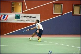 Master U2018-Quart-Ang-Fr_match#2_1567