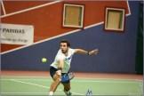 Master U2018-Quart-Ang-Fr_match#2_1573