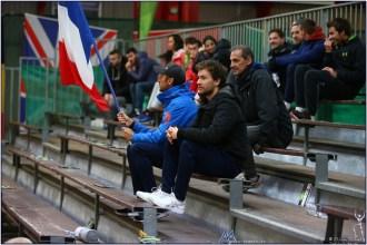 Master U2018-Quart-Ang-Fr_match#3_1619