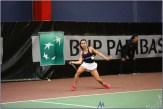 Master U2018-Quart-Ang-Fr_match#3_1639