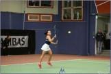 Master U2018-Quart-Ang-Fr_match#3_1646