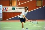 Master U2018-Quart-Ang-Fr_match#4_1704