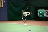 Master U2018-Quart-Ang-Fr_match#4_1746
