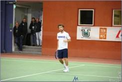 Master U2018-Quart-Ang-Fr_match#4_1755
