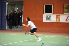 Master U2018-Quart-Ang-Fr_match#4_1764