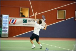 Master U2018-Quart-Ang-Fr_match#4_1811