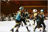 Roller Derby Champ France N1 j1_2909