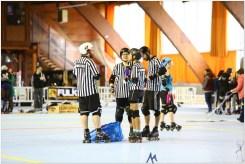 Roller Derby Champ France N1 j1_2935