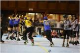 Roller Derby Champ France N1 j1_2955