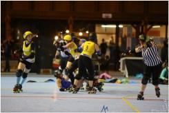 Roller Derby Champ France N1 j1_2965