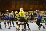 Roller Derby Champ France N1 j1_2974