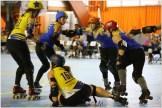Roller Derby Champ France N1 j1_2992