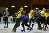 Roller Derby Champ France N1 j1_2997