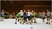 Roller Derby Champ France N1 j1_3012
