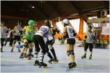 Roller Derby Champ France N1 j1_3015