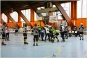Roller Derby Champ France N1 j1_3019