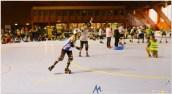 Roller Derby Champ France N1 j1_3026