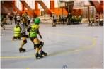 Roller Derby Champ France N1 j1_3038
