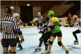Roller Derby Champ France N1 j1_3085