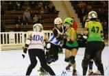 Roller Derby Champ France N1 j1_3098