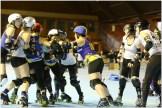 Roller Derby Champ France N1 j2_3245