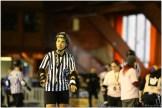 Roller Derby Champ France N1 j2_3249
