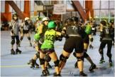 Roller Derby Champ France N1 j2_3351