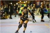 Roller Derby Champ France N1 j2_3355