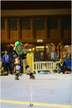 Roller Derby Champ France N1 j2_3374