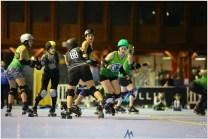 Roller Derby Champ France N1 j2_3376
