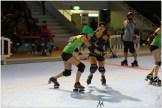 Roller Derby Champ France N1 j2_3418