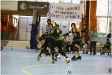 Roller Derby Champ France N1 j2_3430