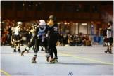Roller Derby Champ France N1 j2_3494
