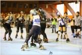 Roller Derby Champ France N1 j2_3501