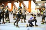 Roller Derby Champ France N1 j2_3502