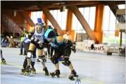 Roller Derby Champ France N1 j2_3517