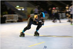 Roller Derby Champ France N1 j2_3574