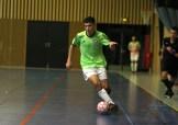 Pays Voironnais Futsal - Espoir Futsal 38 (4)