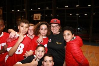 Tournoi de Noël 2018 palmarès U13 (1)