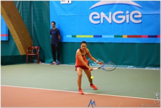 Finale 2019 Open Engie_1529