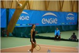 Finale 2019 Open Engie_1551
