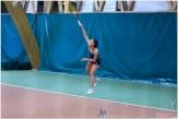 J03-Court6_1315_Grymalska_Gracheva_8875