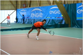 J04-Court3_1514_Desein_Voljacques_9754