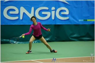 J04-Court3_2004_Diatchenko_Albie_10231