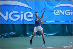 J05-Court1_1204_Mertens_Laurent_0399