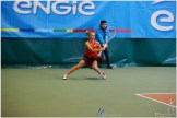 J05-Court1_1225_Ruse_Zimmermann_0453