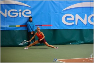 J05-Court1_1225_Ruse_Zimmermann_0479
