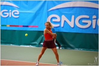 J05-Court1_1225_Ruse_Zimmermann_0541