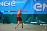 J05-Court1_1225_Ruse_Zimmermann_0549